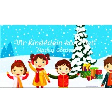 Weihnachtslieder Für Erwachsene.Die Besten Weihnachtslieder