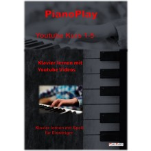 PianoPlay-Youtubekurs-Lektion 1-5